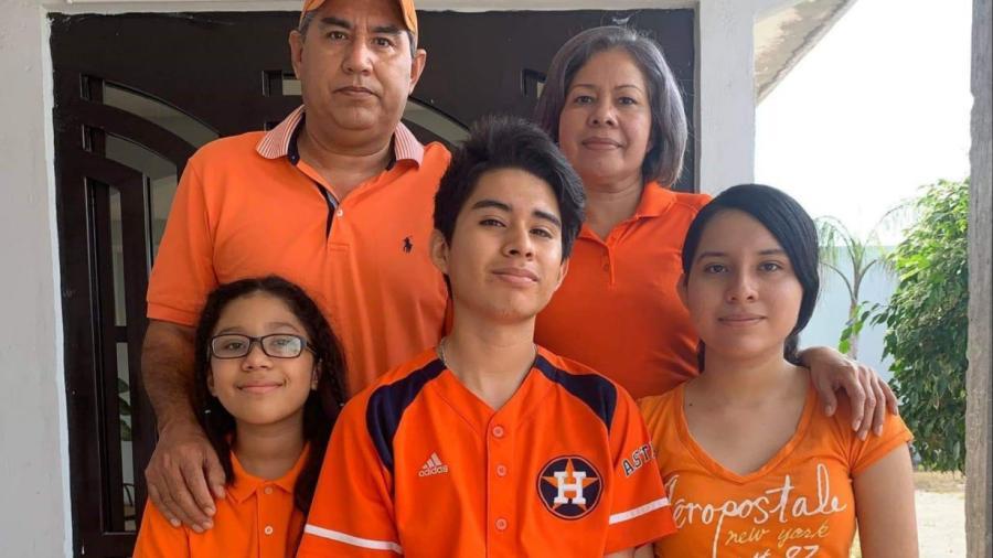 Conmemora Gobierno de Reynosa Día Naranja por la Eliminación de la Violencia contra la Mujer