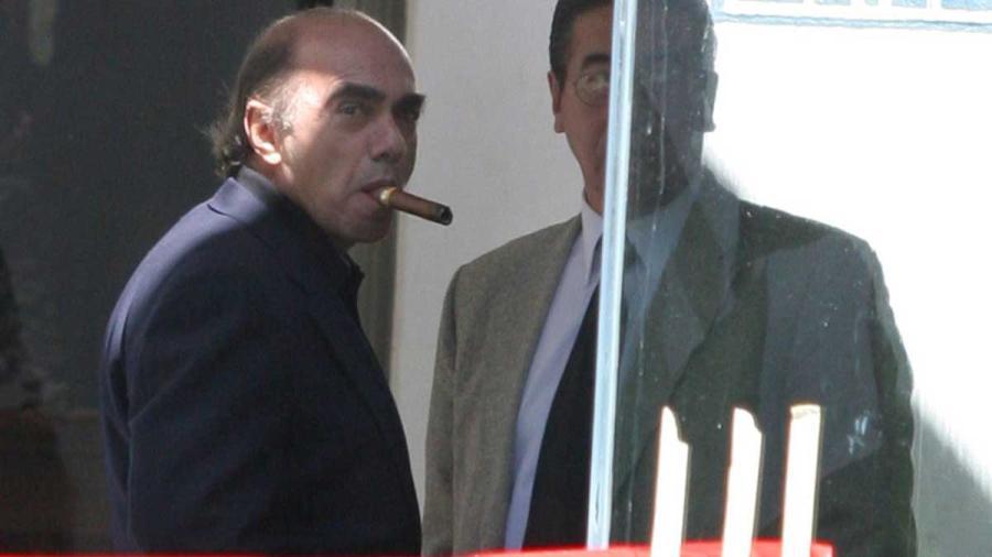 Tribunal Federal otorga amparo a Kamel Nacif; desestima tortura en contra de Lydia Cacho