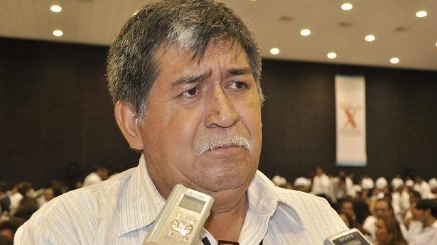 Maestros celebran liberación de Elba Esther: Nuevo Sindicalismo