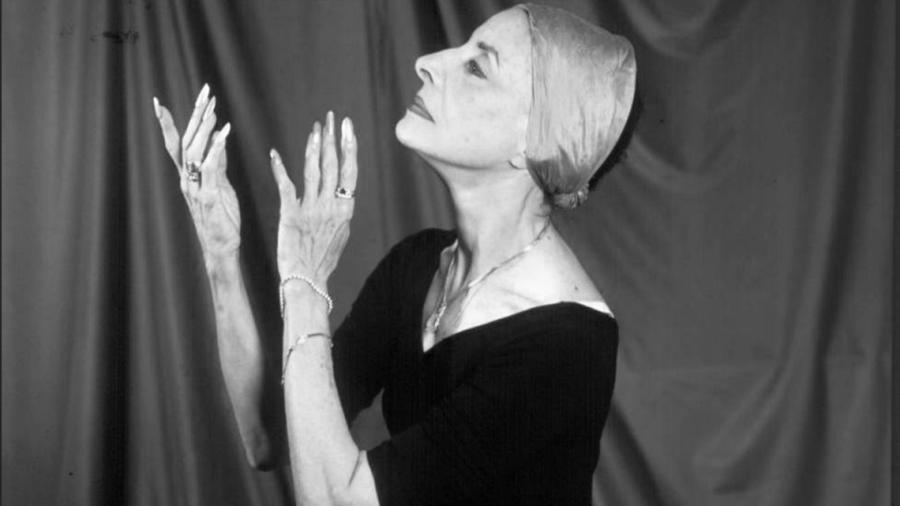 Fallece la bailarina cubana Alicia Alonso a los 98 años