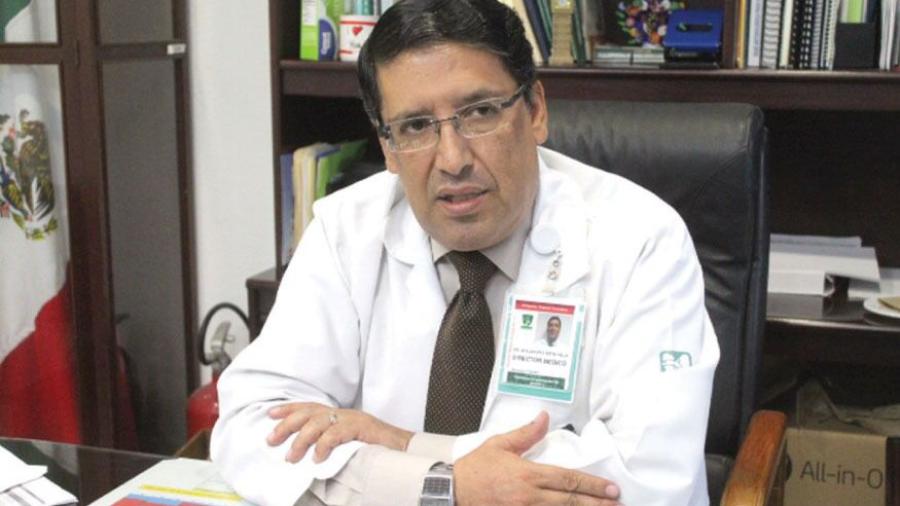 Llama IMSS en Nuevo Laredo a prevenir la pediculosis en menores durante la pandemia