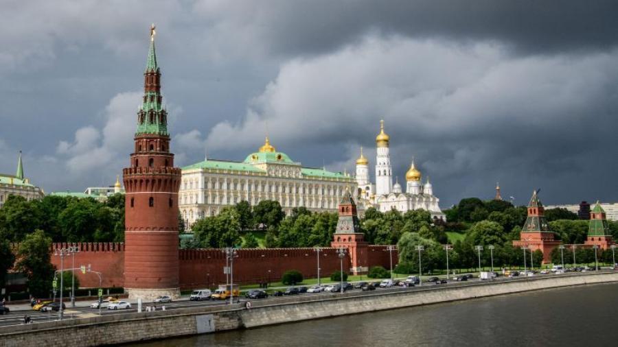 Rusia reduce lista de profesiones prohibidas para las mujeres