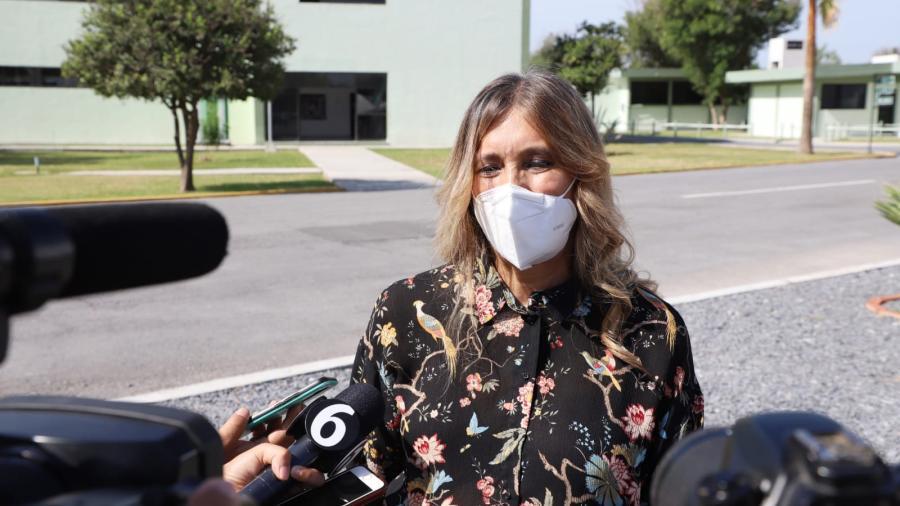 Rinde Maki Ortiz Tercer Informe de Gobierno este martes 7 de septiembre