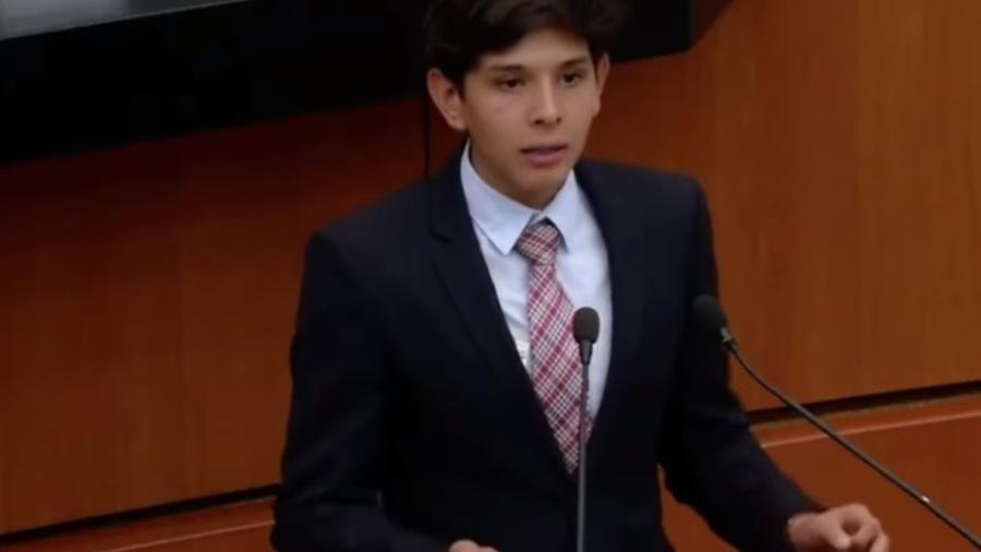 Este resultado en Lima no se dio gracias a ningún gobierno: Guillermo Ruiz Tomé