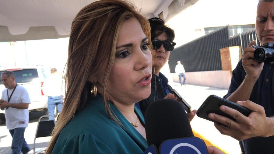 Diputados votarán en contra de Ley de Egresos si no favorece a Tamaulipas