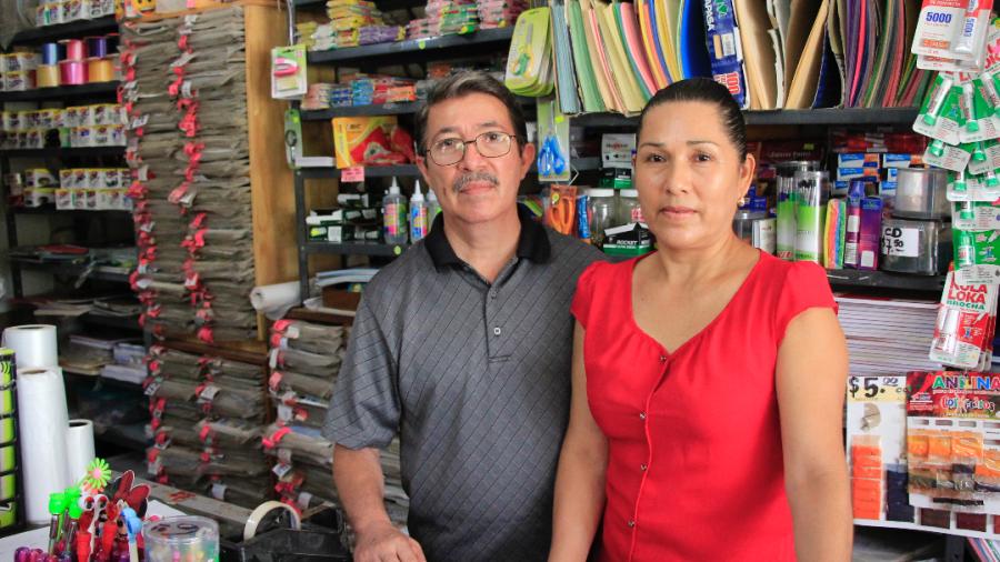 Ofrece Tamaulipas créditos de hasta 5 MDP a empresarios