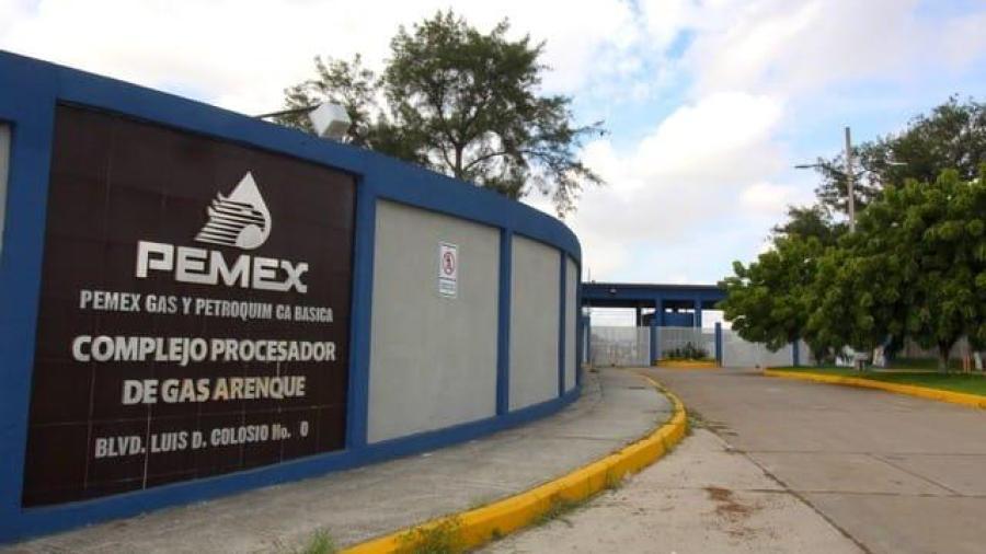 Realiza GRAME Tamaulipas Sur, sesión informativa