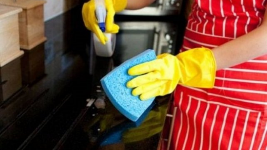 IMSS iniciará prueba piloto para afiliación de trabajadoras domésticas