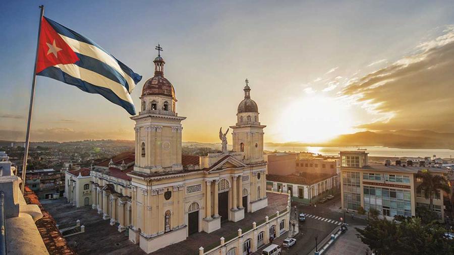 Reabrirá Cuba gradualmente sus fronteras a partir de noviembre