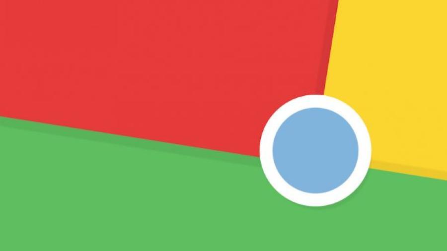Google Chrome ha llegado con un nuevo diseño