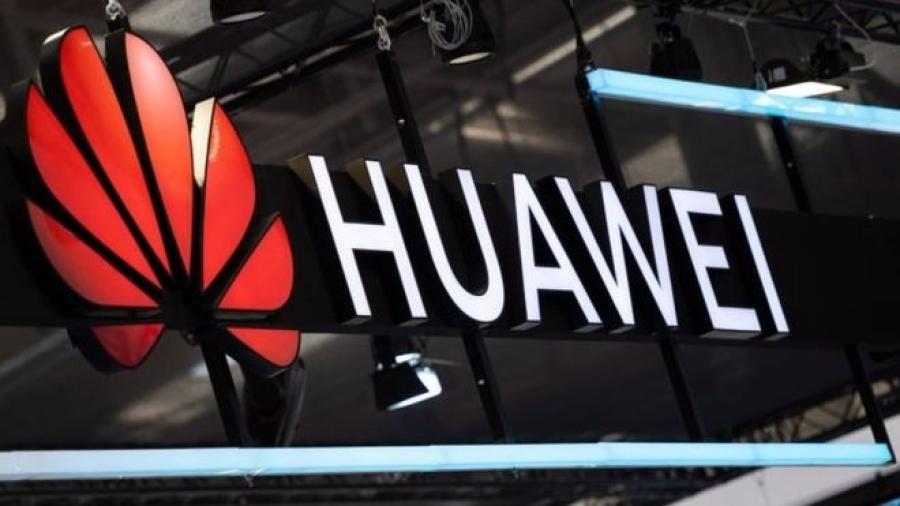 Donald Trump aplaza el veto a Huawei