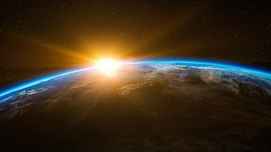 """En 2 años, la Tierra será un """"desastre"""" por cambio climático"""