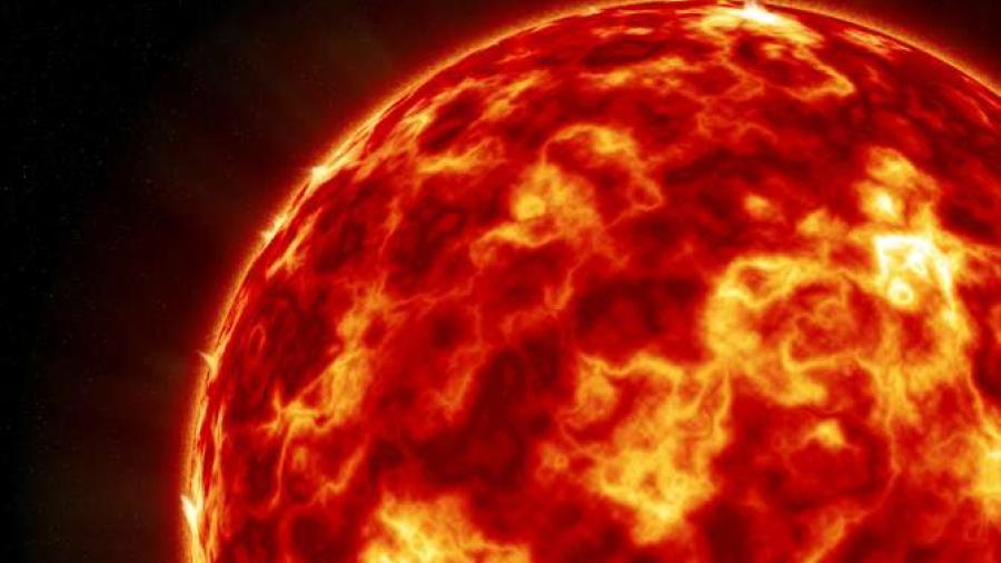 """China ya prepara lanzamiento en su """"Sol artificial"""""""