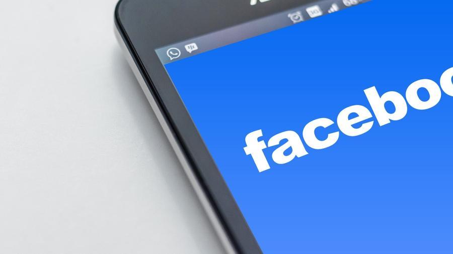 Facebook busca apoyar a medio de comunicación