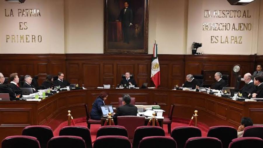 Corte declara inconstitucional protección a la vida desde la concepción en Sinaloa