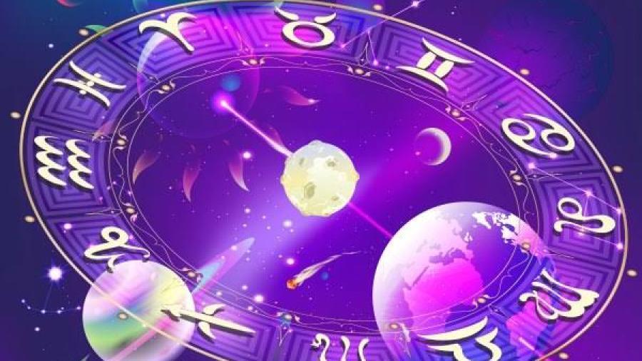 No te pierdas todo lo que tu horóscopo tiene preparado para ti el día de hoy