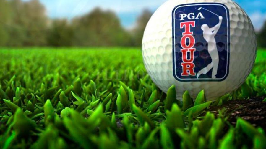 Ya hay 120 jugadores que han confirmado su presencia en PGA Tour