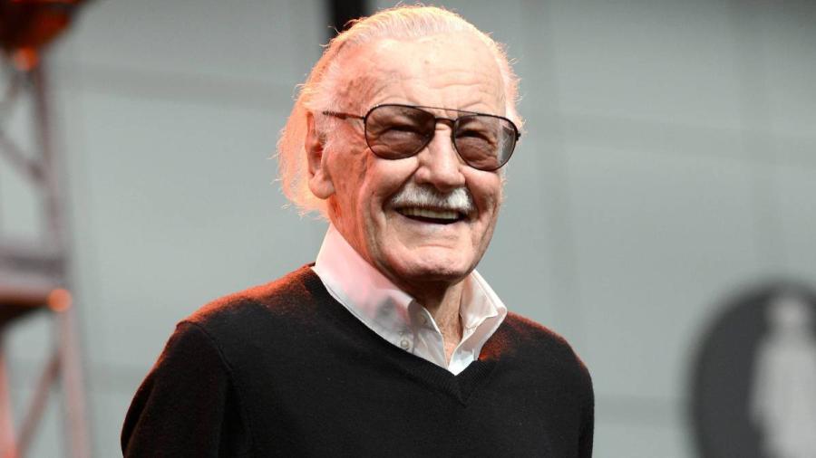 Entérate del tributo a Stan Lee en WandaVision que no habías notado