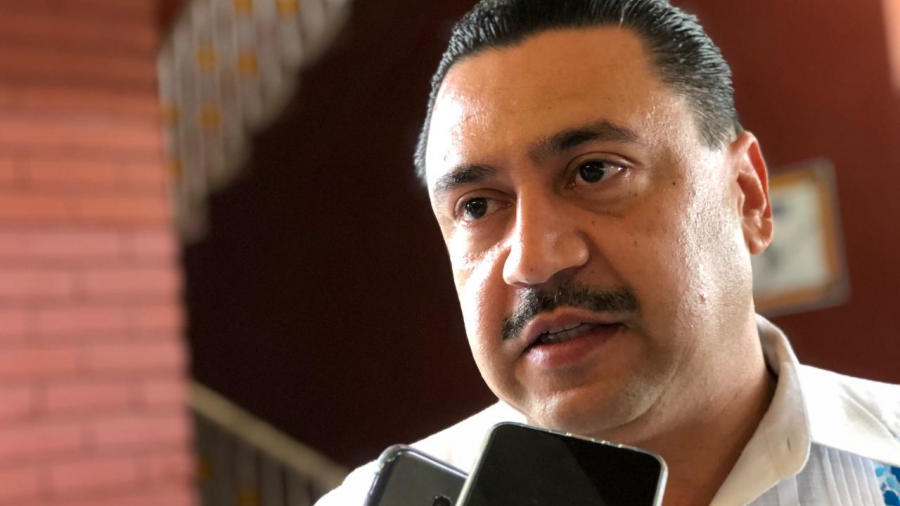 Inspira ISSSTE desconfianza entre maestros de Matamoros