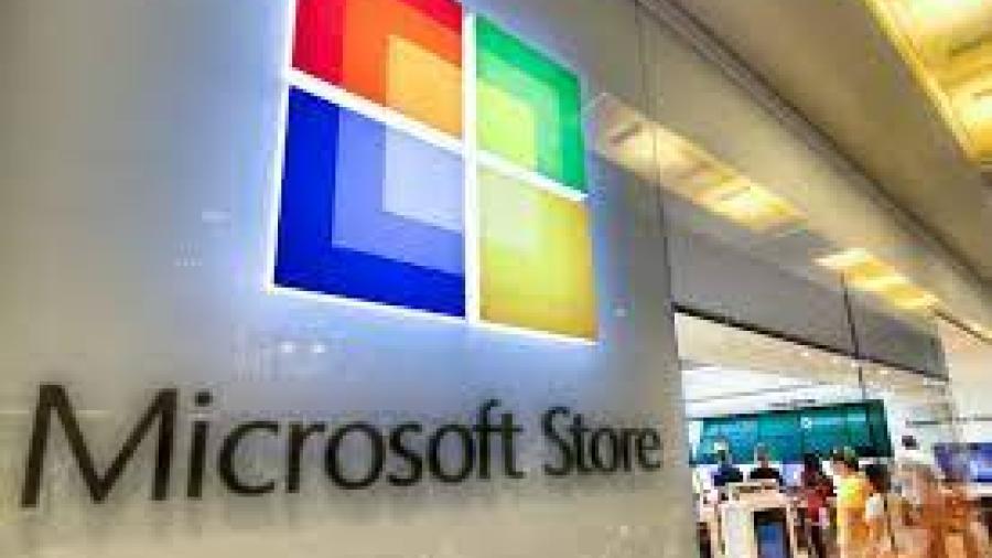 Microsoft no reabrirá oficinas en EEUU indefinidamente por COVID-19