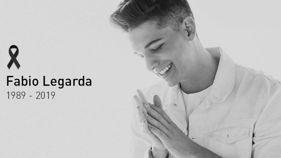 Fallece el reggaetonero Legarda por una bala perdida