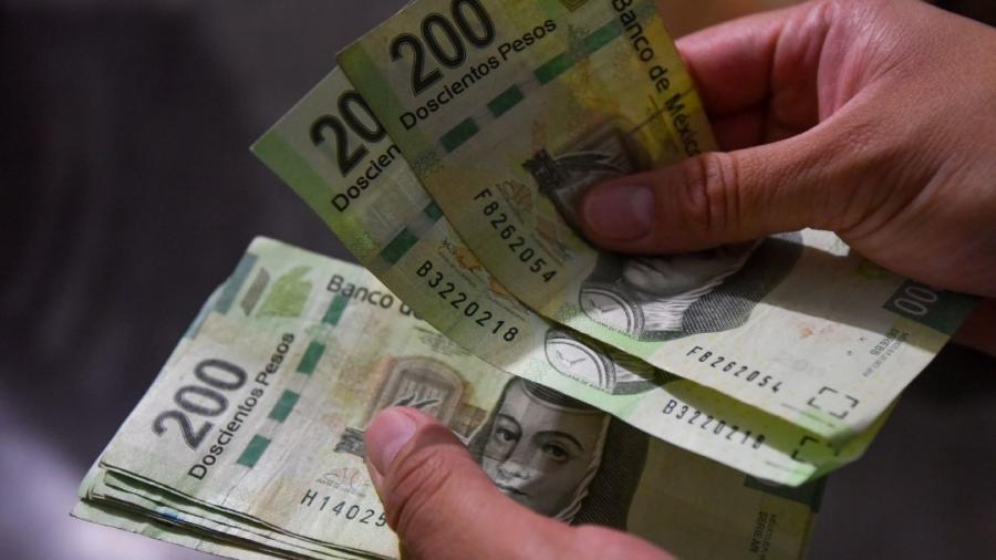 PIB en México registra un crecimiento de 1.5%, durante el segundo trimestre del 2021