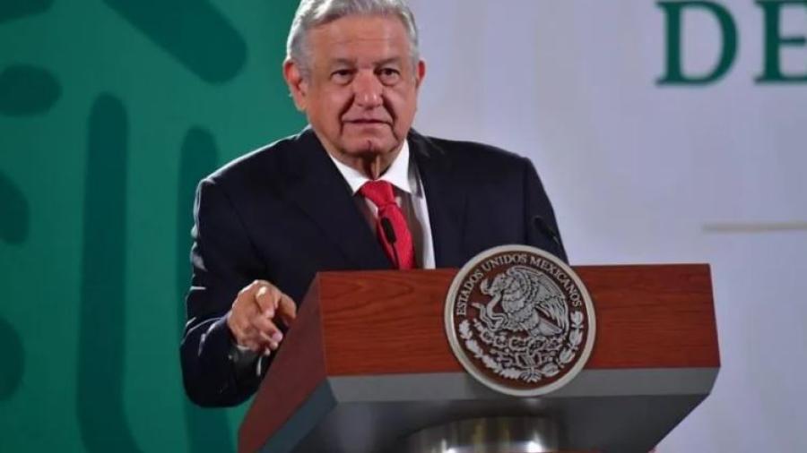 Continuará investigación de los 43 estudiantes de Ayotzinapa, asegura AMLO