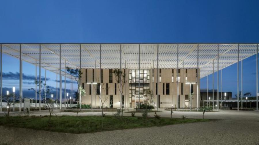 Consulado General de los Estados Unidos en Matamoros en prórroga para los aspirantes de visa