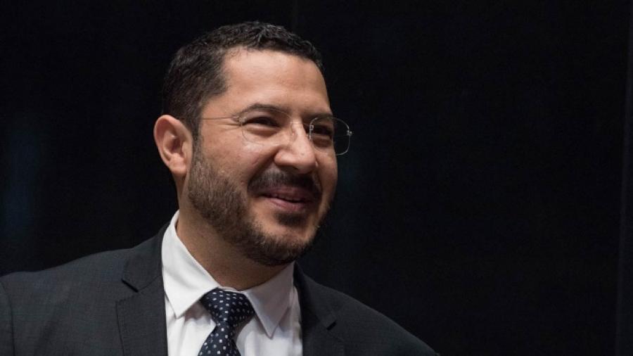 Senado analiza ampliación de mandato de Baja California
