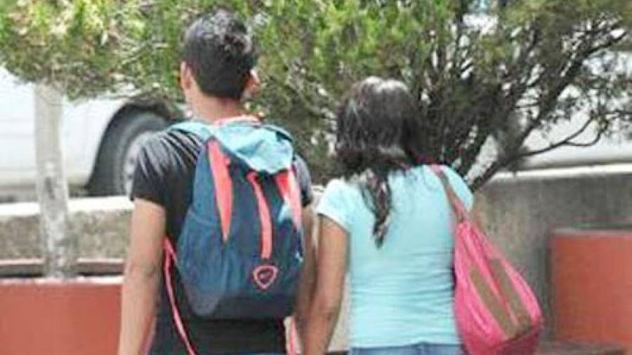 Hay más divorcios en parejas jóvenes en Nuevo Laredo