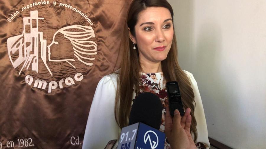 Reynosa requiere tercer Centro de Justicia para Mujeres