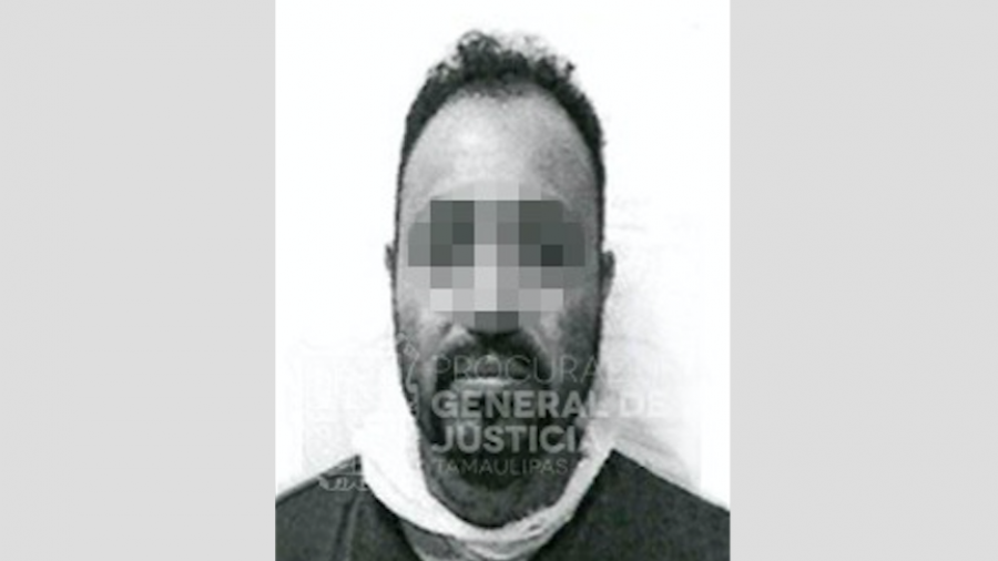 Dictan sentencia de 40 años de prisión por feminicidio