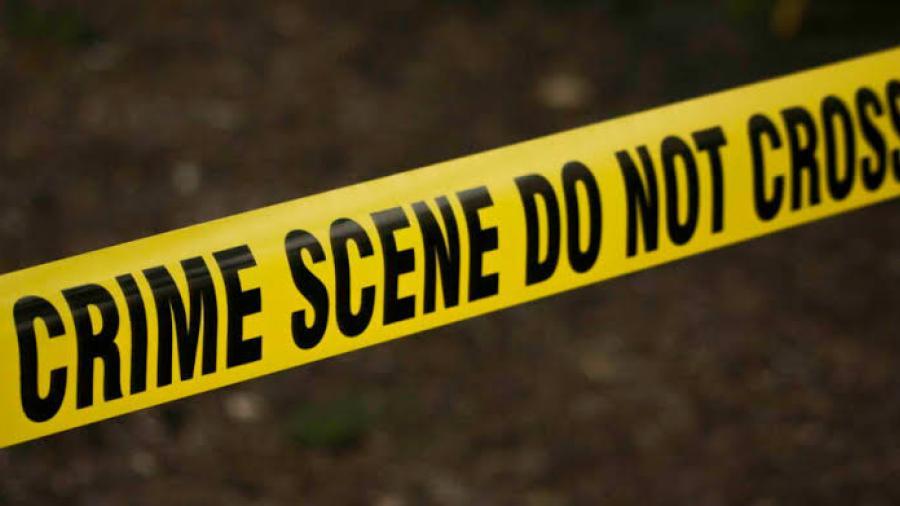 Tiroteo en Chicago deja 5 lesionados y un muerto