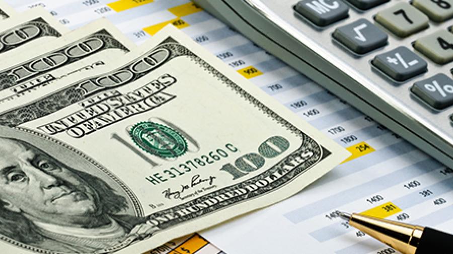 Proponen líderes políticos de Texas aumento al impuesto en ventas