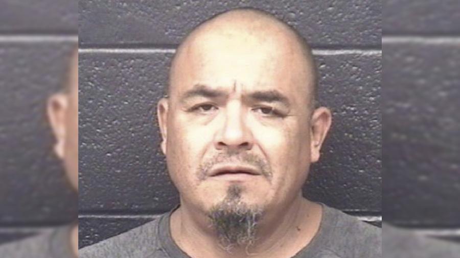 Arrestan a causante de la muerte de padre e hija en Laredo