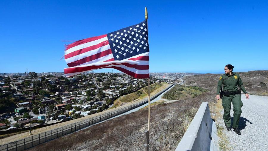 EU planea dar a México 20 mdd para deportación de inmigrantes