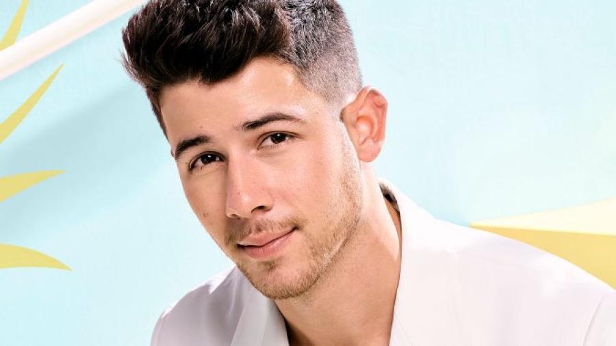 Nick Jonas fue hospitalizado tras sufrir accidente