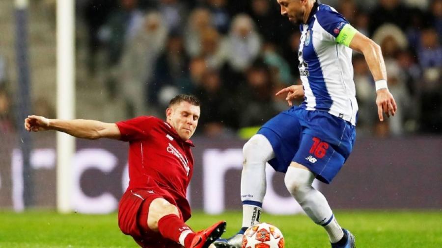 Paulo Futre considera a Héctor Herrera perfecto para el Atlético de Madrid