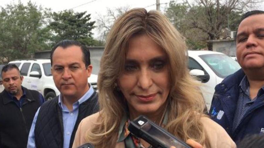 Buscará Maki mayor inversión para Reynosa