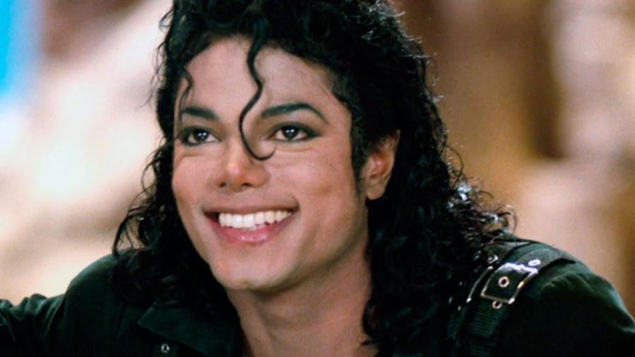 Filtran última llamada de Michael Jackson, ¿sospechaba su muerte?