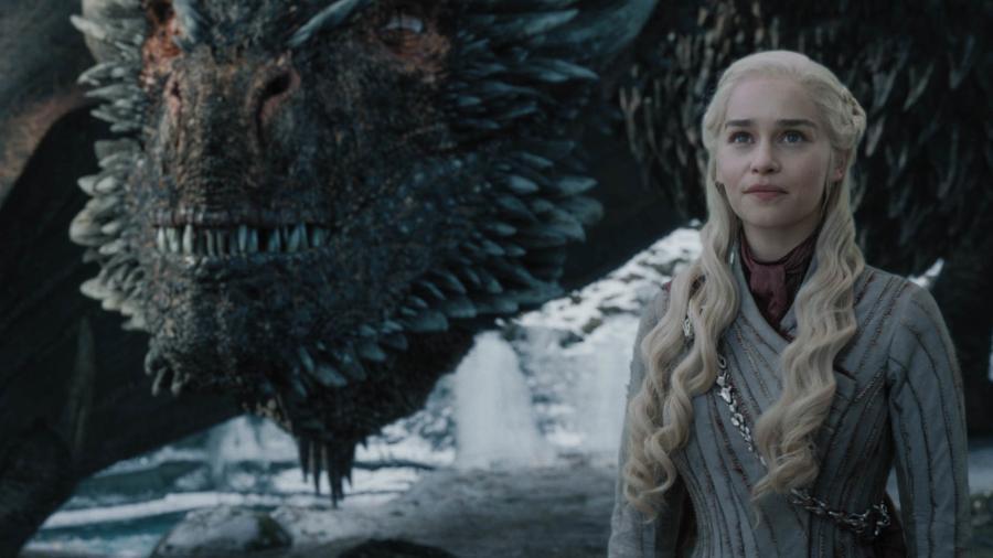 HBO prepara precuela de GOT basada en los Targaryen