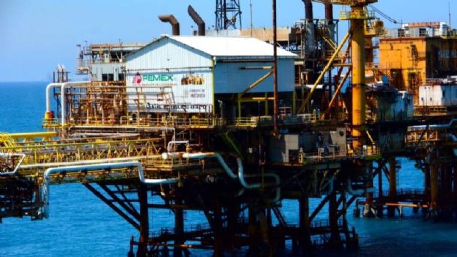 Juez Federal concede nuevas suspensiones en contra de la Ley de Hidrocarburos