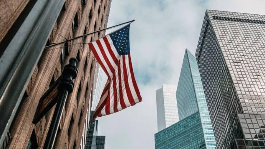 Cuatro millones de mexicanos han sido naturalizados en Estados Unidos