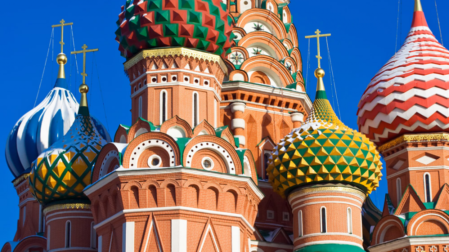 Rusia podría desconectarse de internet ante una ciberguerra