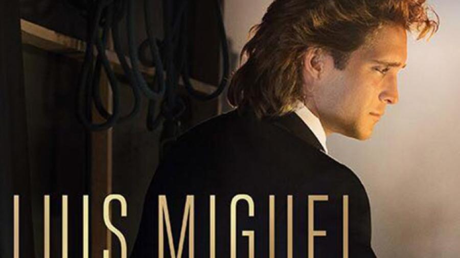 """El sol brillará más noche; Debate presidencial atrasa estreno de """"Luis Miguel, la serie"""""""