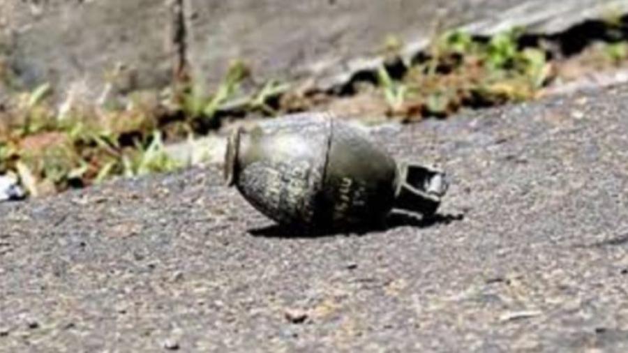 Explosión de granada deja 9 muertes en Camerún