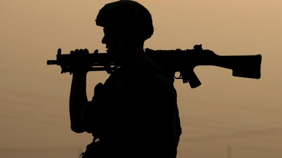 Rechaza ONU propuesta de Estados Unidos sobre extender embargo de armas a Irán