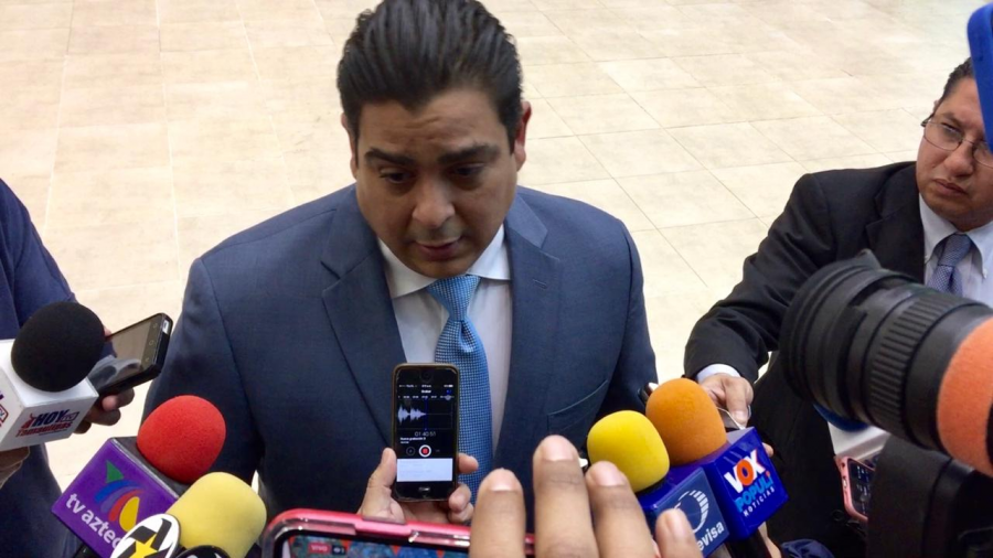 Senadores afirman que Guardia Nacional respetará autonomías estatales