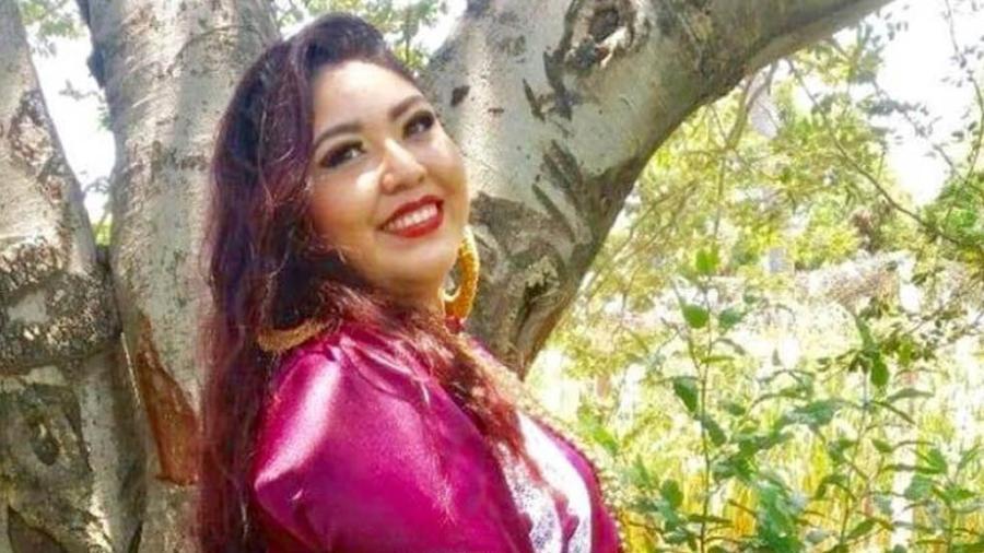 Asesinan a directora de ballet folclórico en Acapulco
