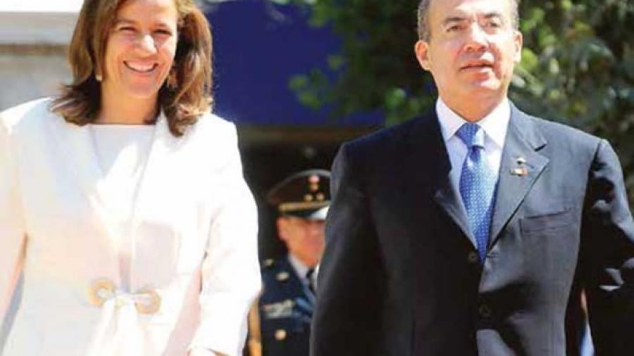 Zavala en apoyo de creación de nuevo partido